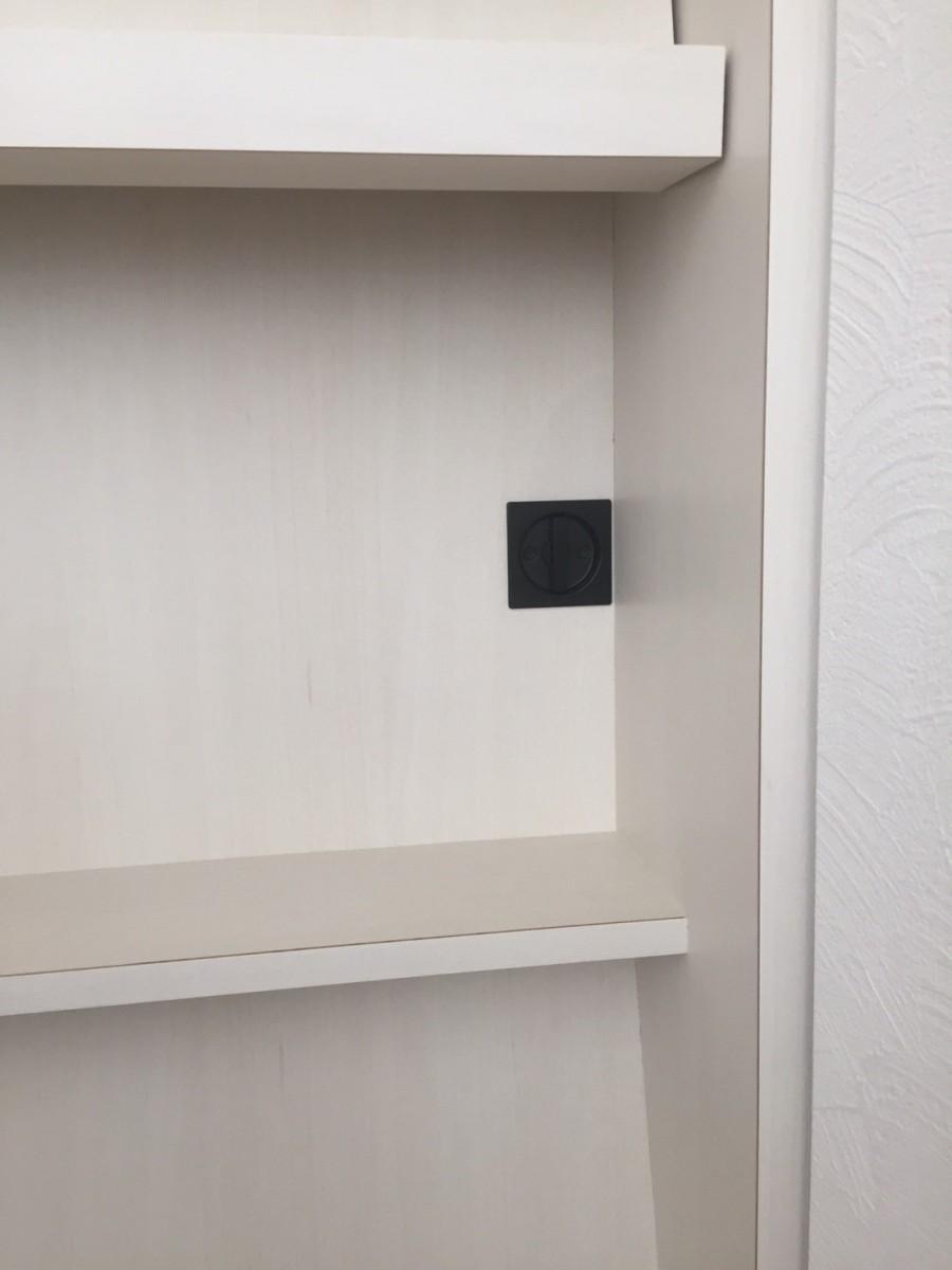 creative-furniture-niva