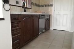 order-kitchen