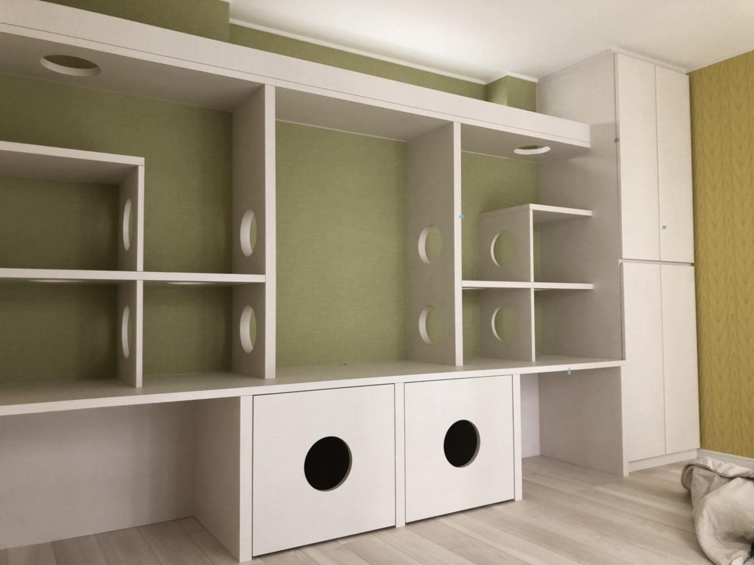order furniture-niva